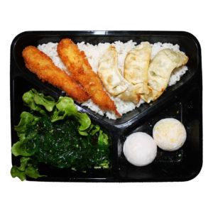 bento-friture-instant-sushi-nantes