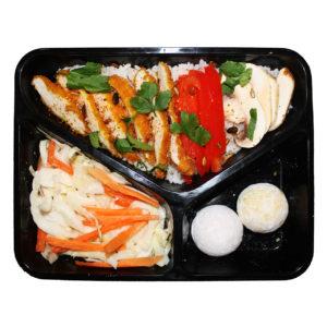 bento-poulet-instant-sushi-nantes