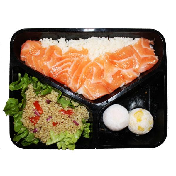 bento-sashimi-instant-sushi-nantes