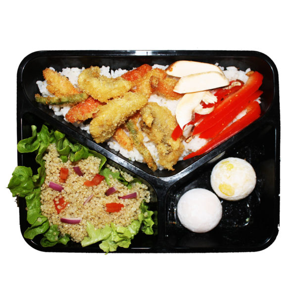 bento-veggie-instant-sushi-nantes