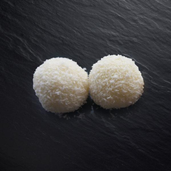 boules-coco-instant-sushi-nantes
