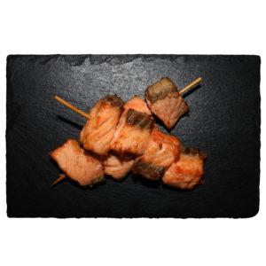 brochettes-saumon-instant-sushi-nantes