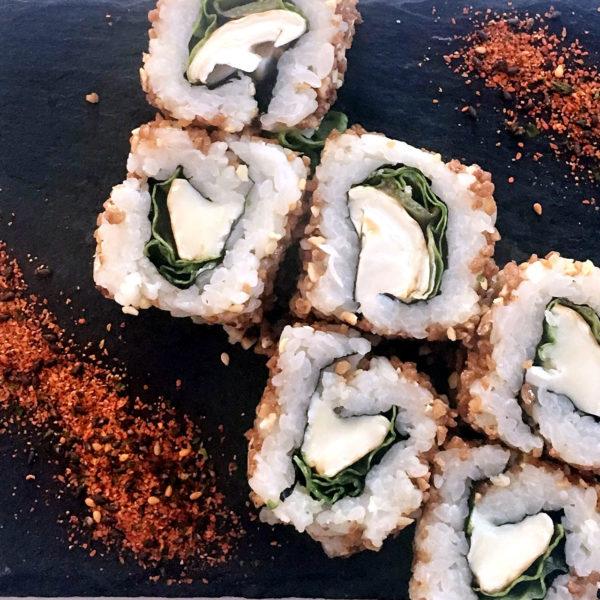 california-chevre-instant-sushi-nantes