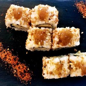 california-foie-gras-instant-sushi-nantes