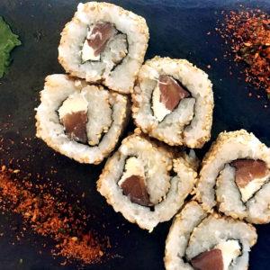 california-gravlax-cuit-instant-sushi-nantes