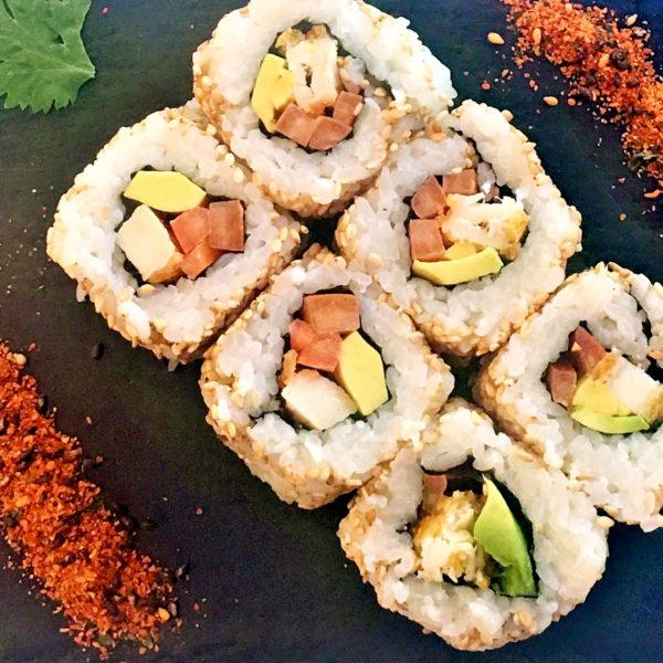 california-poulet-instant-sushi-nantes