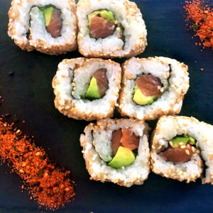 california-saumon-instant-sushi-nantes