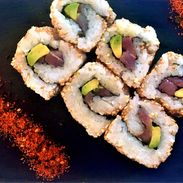 california-thon-cru-instant-sushi-nantes