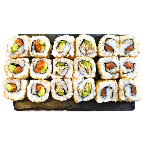 californien-instant-sushi-nantes