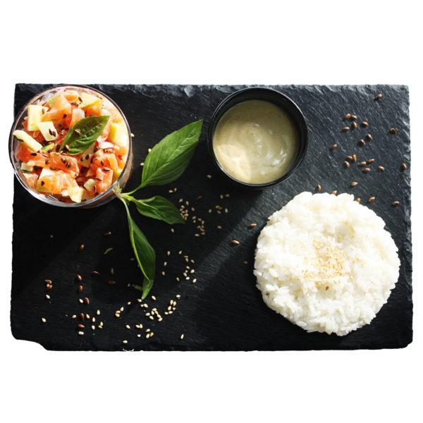 ceviche-saumon-instant-sushi-nantes