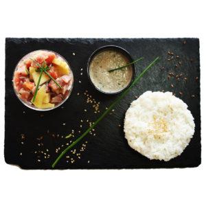 ceviche-thon-instant-sushi-nantes