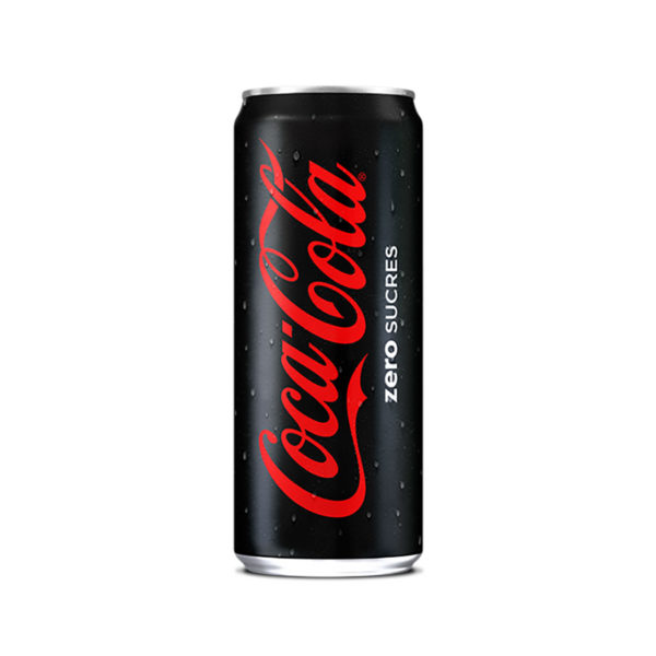 coca-cola-zero-instant-sushi-nantes