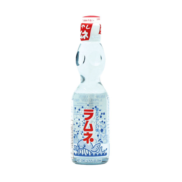 limonade-japonaise-instant-sushi-nantes
