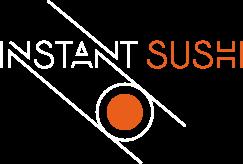 Instant Sushi Nantes