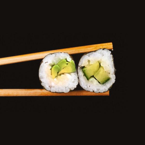 makis-avocat-instant-sushi-nantes