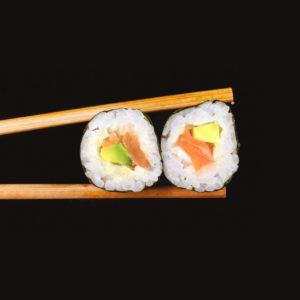 makis-saumon-avocat-instant-sushi-nantes