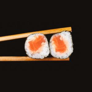 makis-saumon-instant-sushi-nantes
