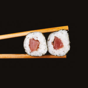 makis-thon-instant-sushi-nantes.jpg