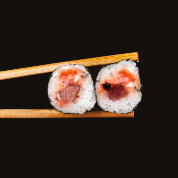 makis-thon-spicy-instant-sushi-nantes