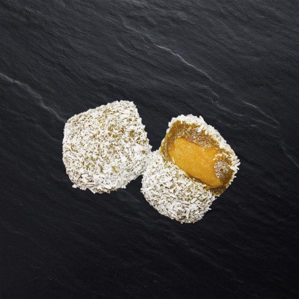 mochis-instant-sushi-nantes