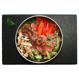 ramen-boeuf-instant-sushi-nantes