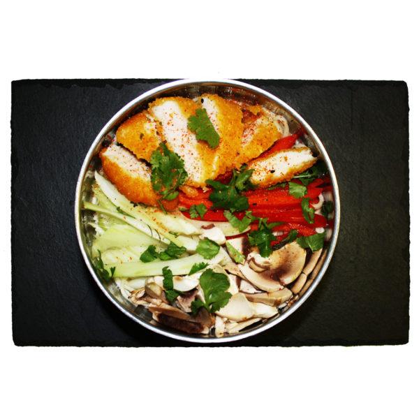 ramen-poulet-instant-sushi-nantes