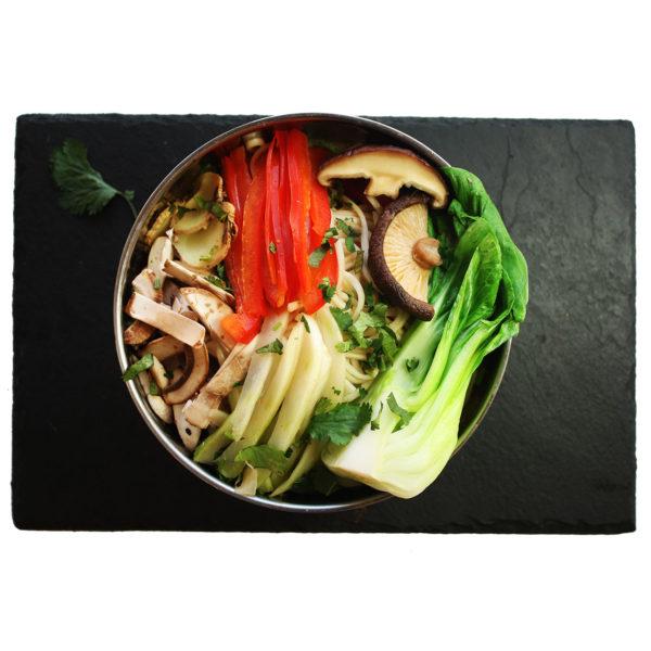 ramen-veggie-instant-sushi-nantes