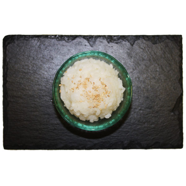 riz-vinaigre-instant-sushi-nantes