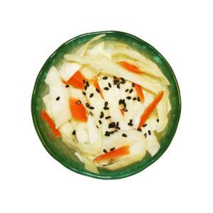 salade-choux-carotte-instant-sushi-nantes