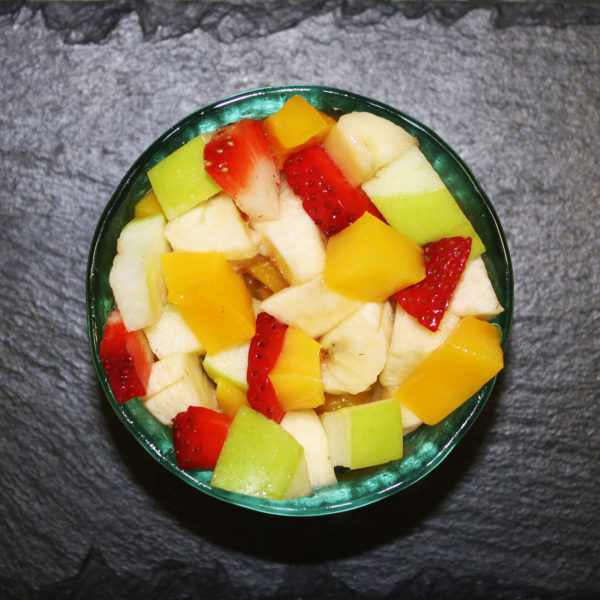 salade-de-fruits-fraiche-instant-sushi-nantes