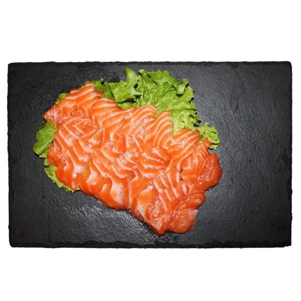 sashimi-saumon-instant-sushi-nantes