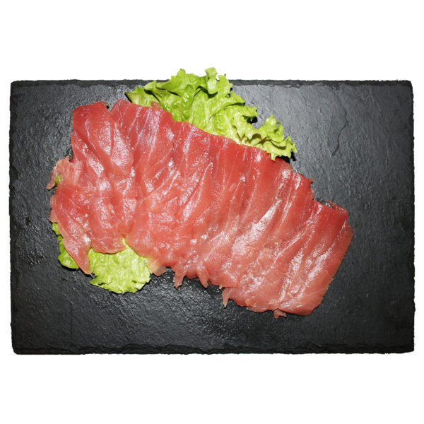 sashimi-thon-instant-sushi-nantes