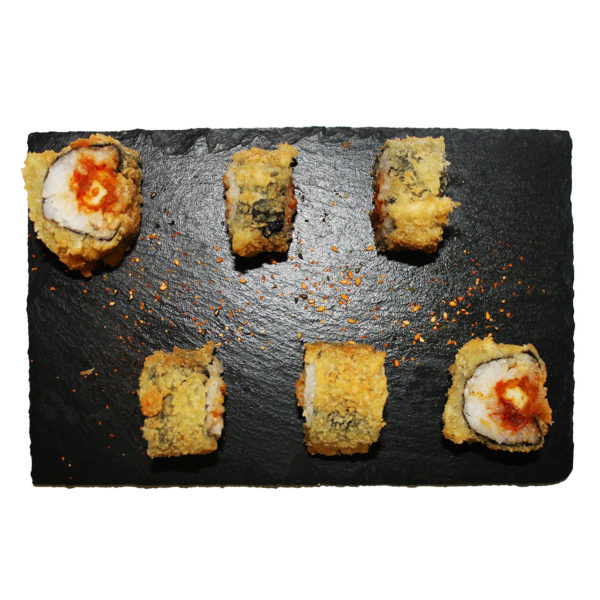 signatures-chicken-crunch-instant-sushi-nantes