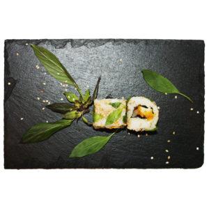 signatures-kokku-instant-sushi-nantes