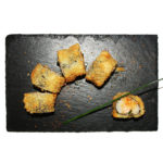 signatures-salmon-crunch-instant-sushi-nantes