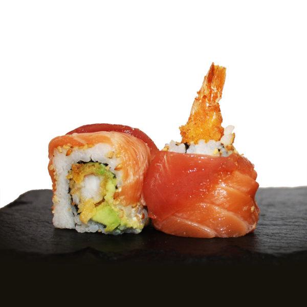 signatures-umi-instant-sushi-nantes