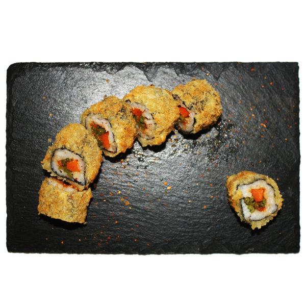 signatures-veggie-crunch-instant-sushi-nantes