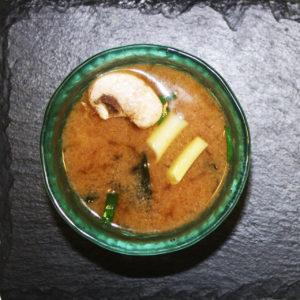 soupe-miso-instant-sushi-nantes