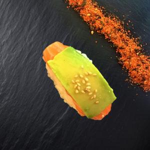 sushis-saumon-avocat-instant-sushi-nantes