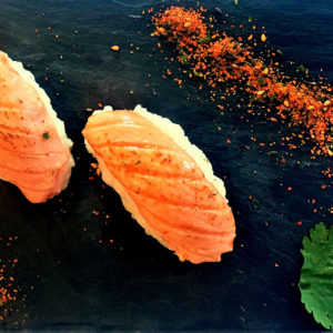 sushis-saumon-braise-instant-sushi-nantes