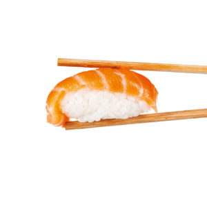 sushis-saumon-instant-sushi-nantes