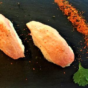 sushis-thon-braise-instant-sushi-nantes