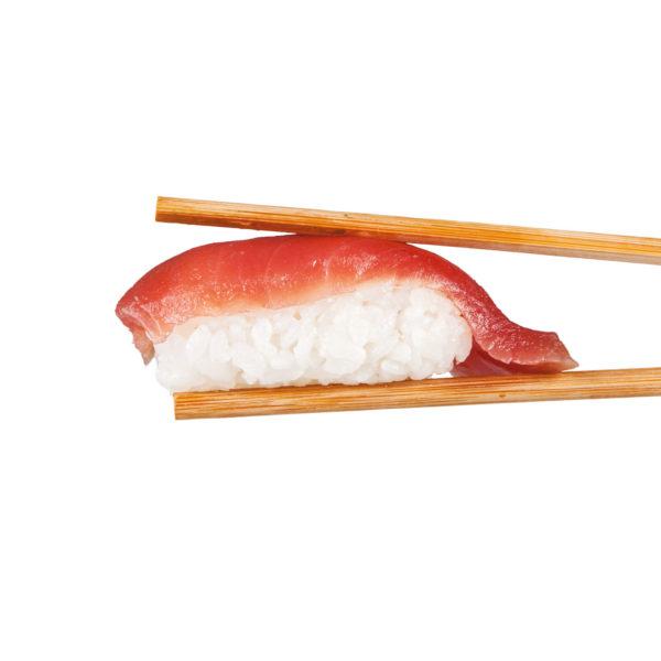 sushis-thon-instant-sushi-nantes