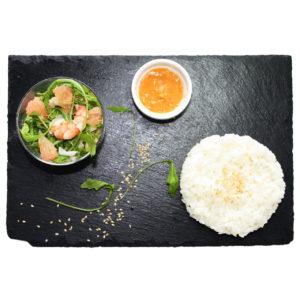tartare-crevettes-instant-sushi-nantes