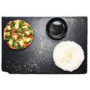tartare-saumon-instant-sushi-nantes