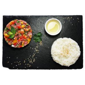 tartare-thai-instant-sushi-nantes